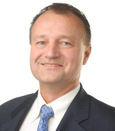 Tom Zachystal - Expat Investment, IRA, 401k, SIPP