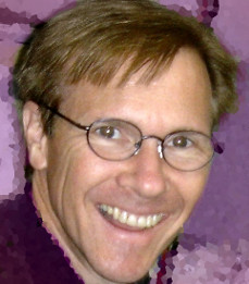 Casey Bahr