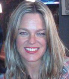 Claire Bolden McGill