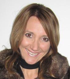 Ivanka Di Felice