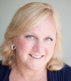 Linda A. Janssen