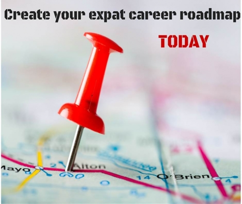 The Biggest Expat Career Mistakes
