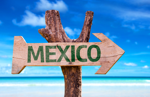 Unanticipated Results Revealed In Mexico Expat Healthcare Study