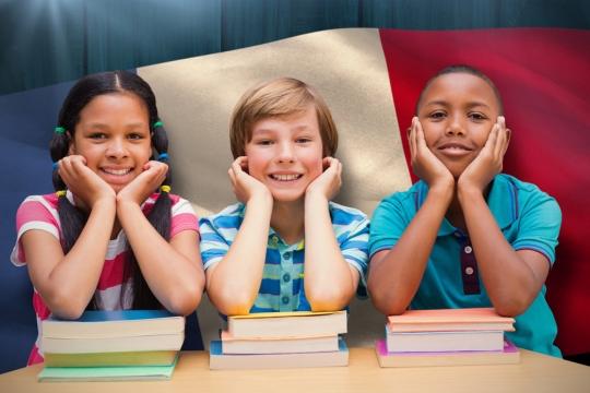 Choosing Schools In France