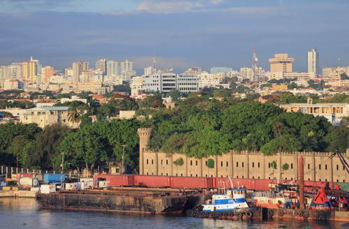 Finding A School In Santo Domingo For Your Children