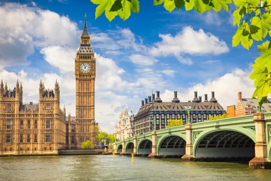 The Best International Schools In London