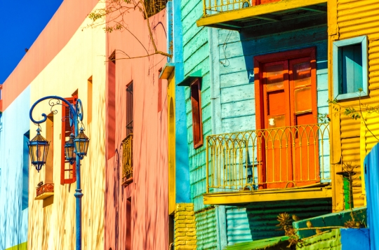 American Schools In Buenos Aires: A Guide For Expats