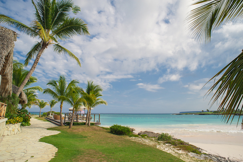 Education In The Bahamas: What Expats Need To Know