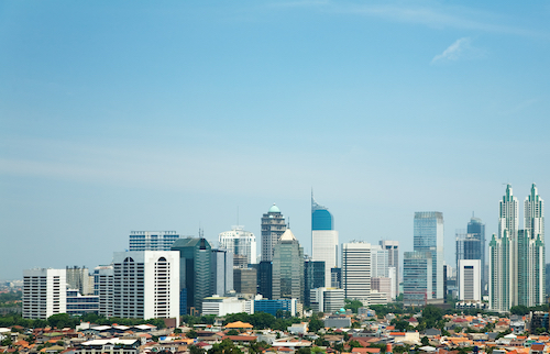 How To Find The Right School For Your Child In Indonesia