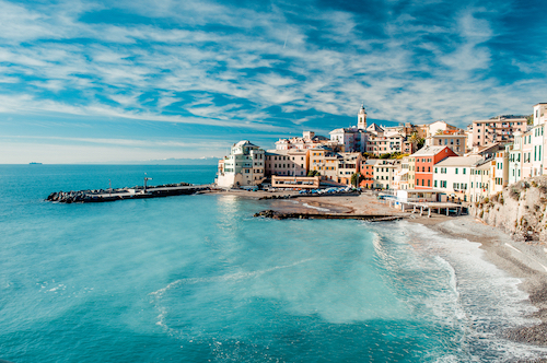 International School or State School in Italy: Which Should You Choose?