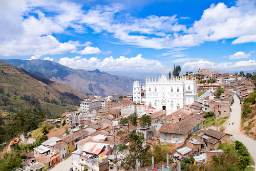 How To Find A Job In Ecuador Expat Focus