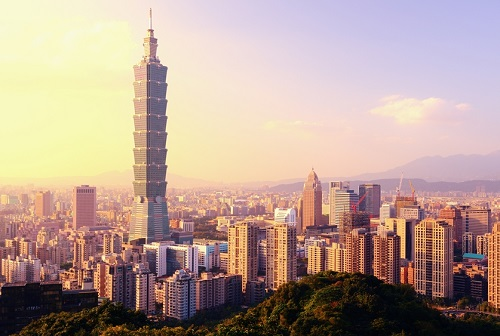 How To Rent Or Buy Property In Taiwan