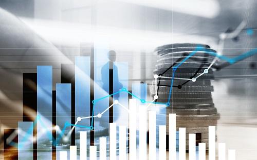 Expat Focus Financial Update July 2020