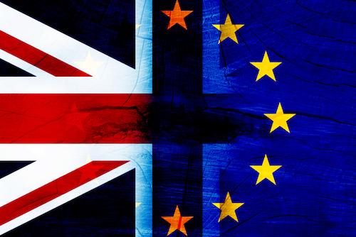 Expat Focus Brexit News Update August 2020