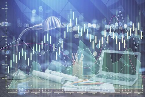 Expat Focus Financial Update August 2020