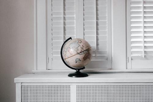 Expat Focus International News Update August 2020