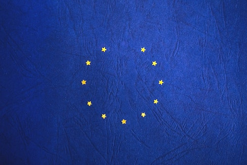 What Impact Is Brexit Having On Living Abroad?