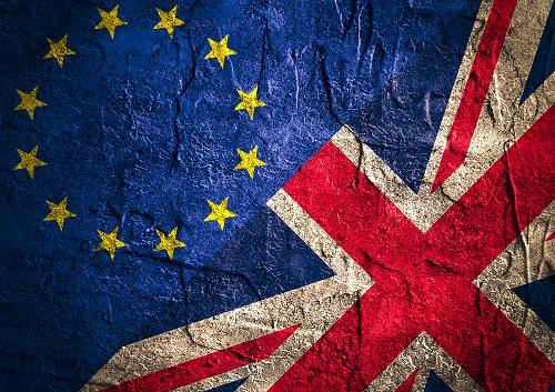Expat Focus Brexit News Update September 2020