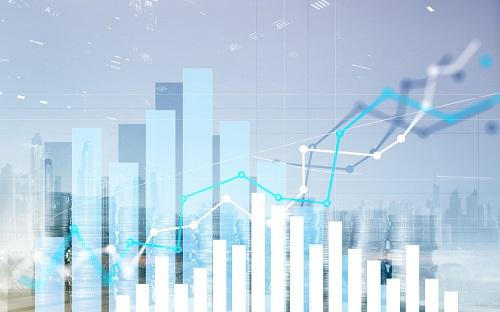 Expat Focus Financial Update September 2020