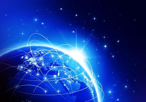 Expat Focus International News Update September 2020