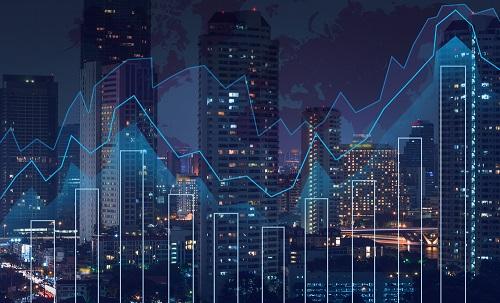 Expat Focus Financial Update October 2020