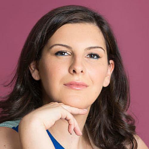 Rita Golstein-Galperin - Expat Careers
