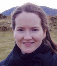 Sheila Sullivan